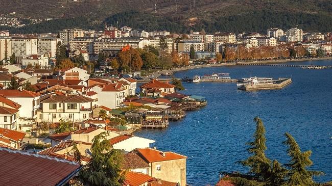 Ja çfarë moti na pret këtë javë në Maqedoninë Veriore