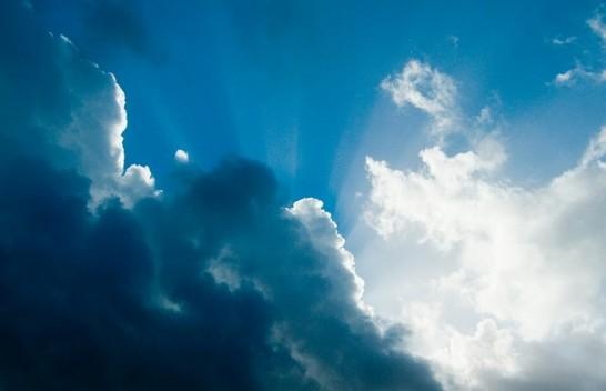 Parashikimi i motit në vendin tonë: Java nis me shi