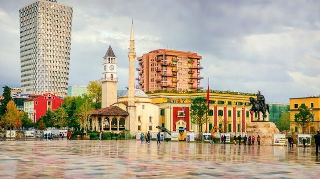Ndryshojnë temperaturat – Ja si do të jetë moti në Shqipëri