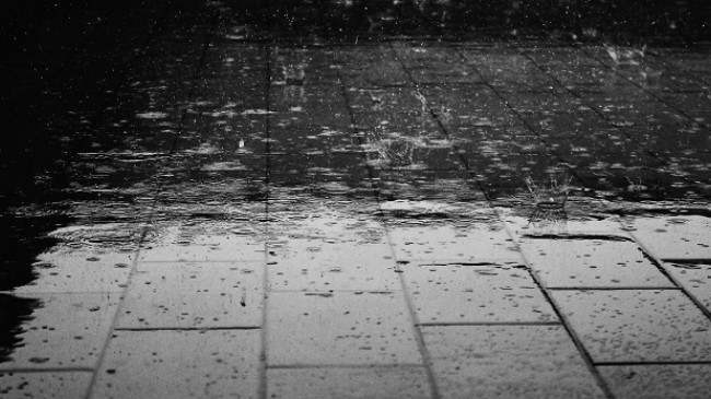Sot dhe nesër mot me shi në Shqipëri