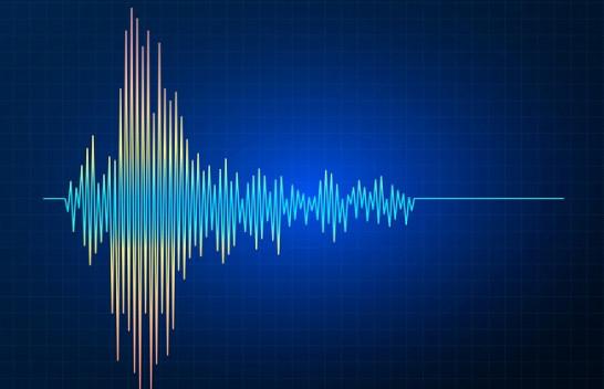 Tërmeti dridh sërish Shqipërinë