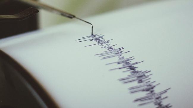 Nuk ka qetësi në tokën shqiptare, regjistrohen tjera lëkundje tërmeti