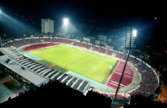 Mësoni si do të jetë moti në Elbasan në ndeshjen Shqipëri – Andorrë