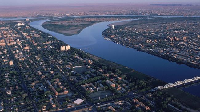 Shkencëtarët zbulojnë se lumi Nil është i vjetër 30 milionë vjet