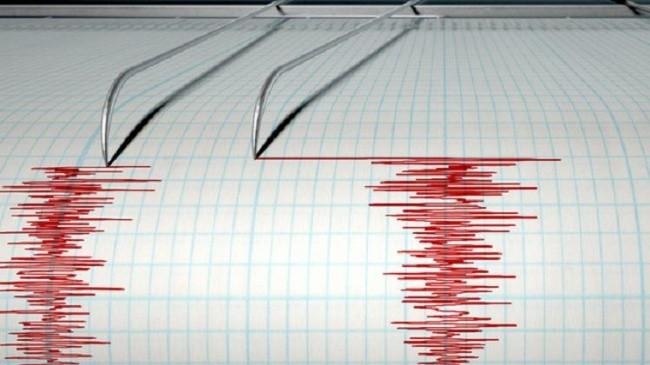Sërish lëkundje tërmeti në Shqipëri