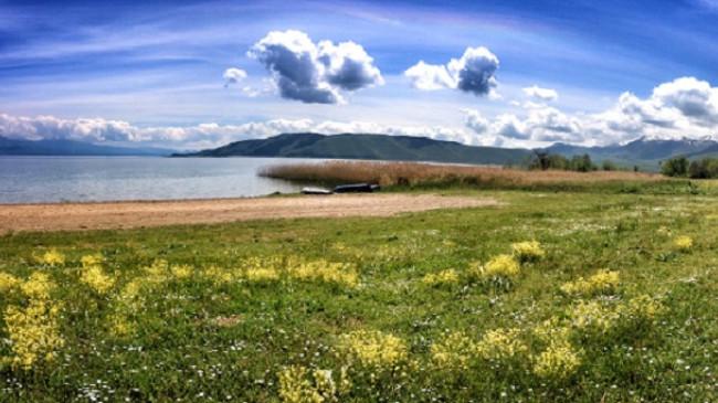 Ja çfarë moti na pret këtë fundjavë në Maqedoninë Veriore