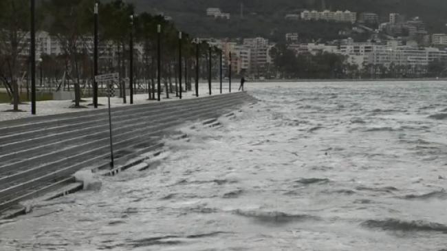 Moti sot në Shqipëri i kthjellët, nesër me reshje shiu vendet malore me borë