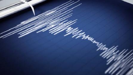 Regjistrohen dy lëkundje të reja tërmeti mëngjesin e sotëm në Shqipëri