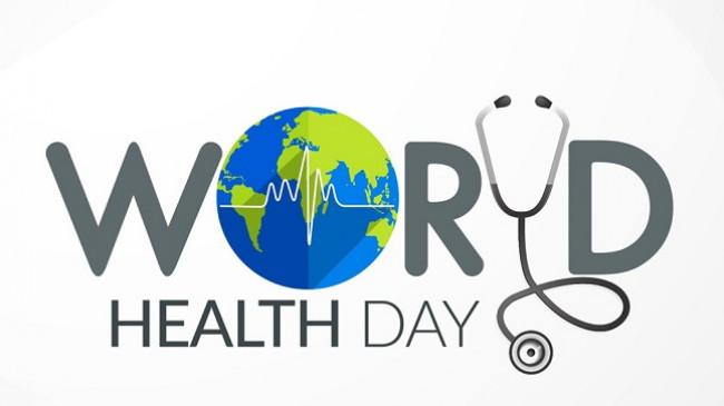 Dita Botërore e Shëndetit - Mbështesni infermierët dhe mamitë