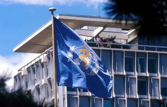OBSH paralajmëron shtetet: Mos i hiqni masat kufizuese shumë herët, gjendja mund të përkeqësohet