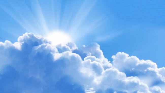 Moti sot me diell – fundjava me vranësira në Mal të Zi