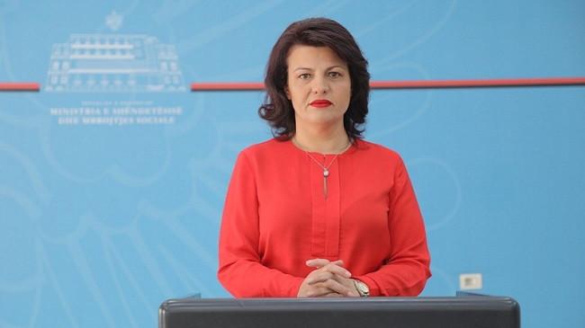Ministria e Shëndetësisë: Tetë raste të reja me koronavirus, arrin në 989 numri i të prekurve në Shqipëri