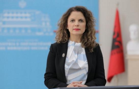 23 raste të reja me koronavirus, zgjerohet harta e infektimeve në Shqipëri