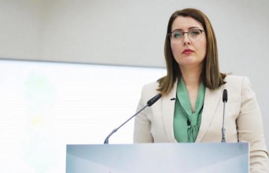 Ministrja Manastirliu jep lajmin e mirë: Nga e hëna hapen plazhet, çerdhet dhe kopshtet në Shqipëri
