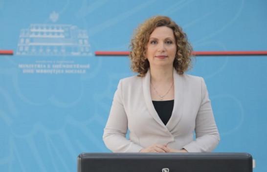 COVID-19/ 23 raste të reja, shkon në 1122 numri i të prekurve në Shqipëri