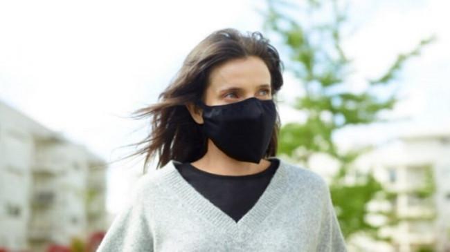 Shkencëtarët në Portugali krijojnë maskë të ripërdorshme që vret 99 për qind të koronavirusit brenda 30 minutash