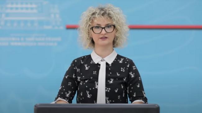 Regjistrohen 120 raste të reja, katër humbje jete nga koronavirusi në Shqipëri