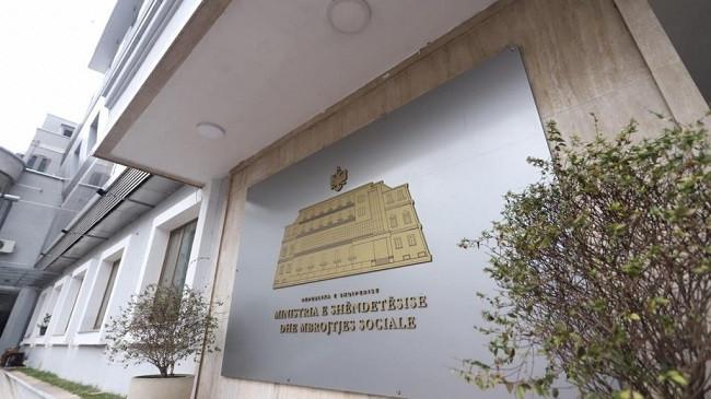 Rekord të infektuarish, konfirmohen 306 raste të reja me COVID-19 në Shqipëri