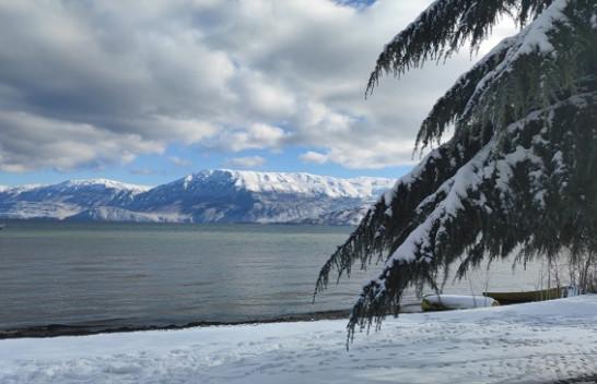 Temperaturat e ulëta vazhdojnë edhe këtë javë në Shqipëri