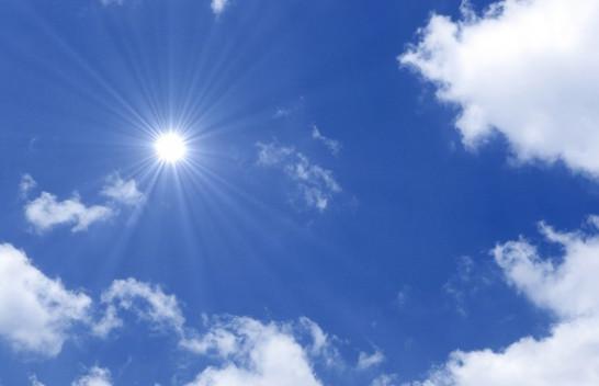 Njihuni me parashikimin e meteorologëve për sot dhe dy ditët e ardhshme në Mal të Zi