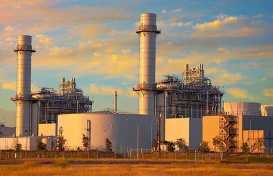 Konsumi dhe prodhimi i gazit në Bashkimin Evropian shënoi rënie në vitin 2020