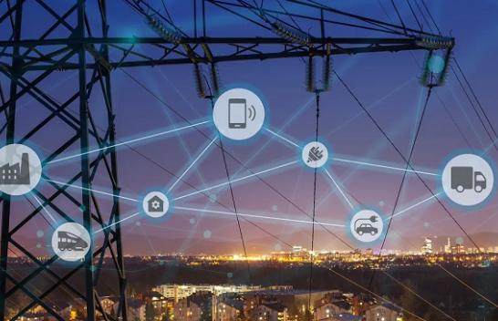 Industria e TIK zgjidhja për rritjen e shpejtë të konsumit të energjisë