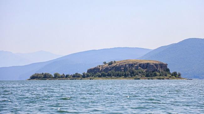 Moti sot dhe fundjavë me diell dhe shumë i nxehtë në Shqipëri
