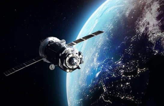 Rama: Vitin tjetër do dërgojmë satelitët 'Albania 1' dhe 'Albania 2' në orbitë